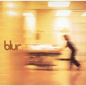 Blur Blur